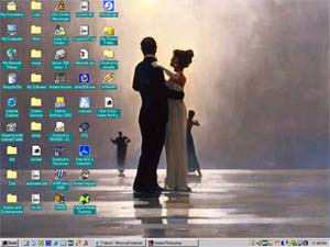 vettrianodesktop I now know why Mr.